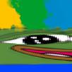 WidePeepoClown2