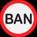 banSign