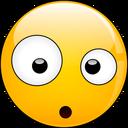 Emoji for Ooo