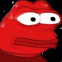 hypermonkaS