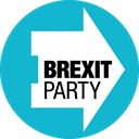 Emoji for BrexitParty