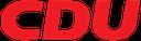 Emoji for CDU