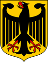 Emoji for Germany