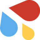 Emoji for AP_all_drops