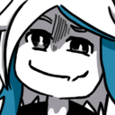 Emoji for AP_SmugFace