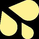 Emoji for AP_YellowSweat