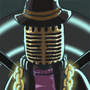 etqker_emoji
