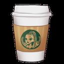 Emoji for aristarbucks