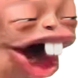 :chomp: Discord Emote