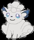 Emoji for ShironSmile