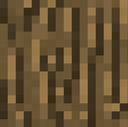 emote-36
