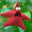 emoji_16