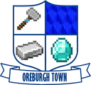 Emoji for oreburgh