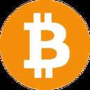 Emoji for Bitcoin