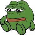:feelsEggMan: Discord Emote