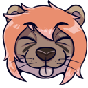 Emoji for MilBlep