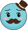 Emoji for emoji_1