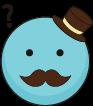 Emoji for emoji_3