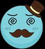 Emoji for emoji_4