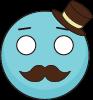Emoji for emoji_5