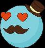 Emoji for emoji_9
