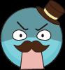 Emoji for emoji_11