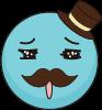 Emoji for emoji_12