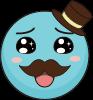 Emoji for emoji_15