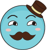 Emoji for emoji_17