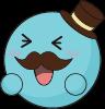 Emoji for emoji_18