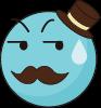 Emoji for emoji_19