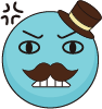 Emoji for emoji_20