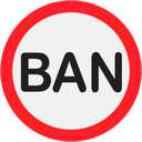 discord_ban