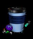 depressoexpresso