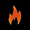 ElementFire