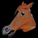 Emoji for naenae