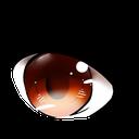 eyecu