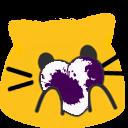 cat_inkling