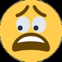 Emoji for dafuq