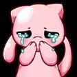 mew_crying