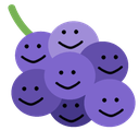oofgrapes