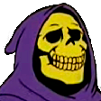 skeletorSmile