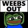:weebsout: Discord Emote
