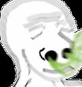 :sniff: Discord Emote
