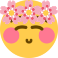 FlowersUwU