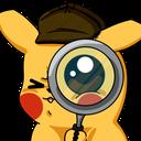 :detectivepika: Discord Emote