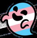 gaysper_trans