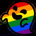 gaysper_gay