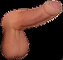Emoji for dick