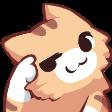 Emoji for KittySmart